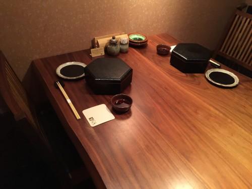 image7-500x375 東京 かこいや丸の内店の個室