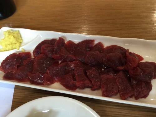 image93-500x375 西横浜 濱のくじら屋の鯨Barに初参加