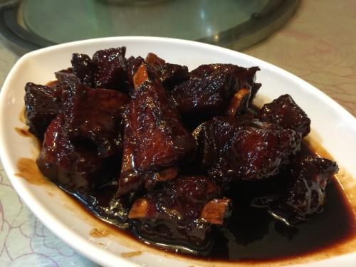 IMG_4513-500x375 上海 原食街の上海料理