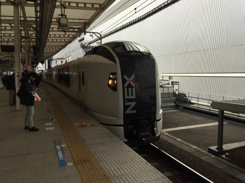 image128-500x375 本日から上海に行きます