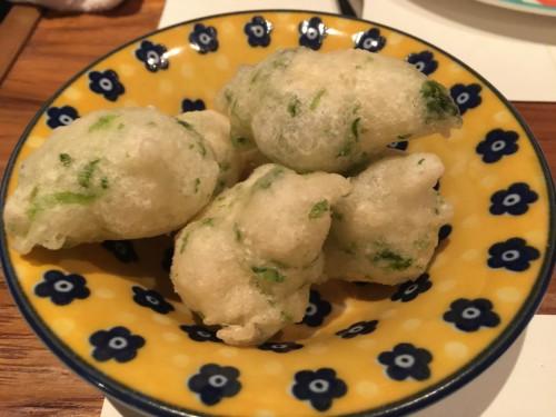 image17-500x375 西新宿 タベルナ魚金の生パスタ