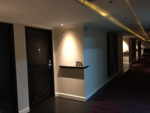 image115-500x375 バンコク S15スクンビットホテル