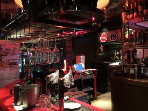 image93-500x500 渋谷 ACCESOでワイン飲み放題
