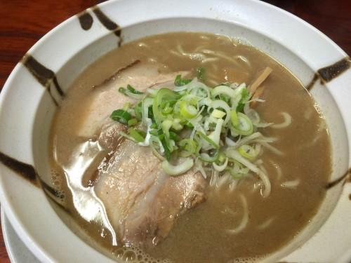 IMG_1266 煮干しラーメンランキング【21-30位】