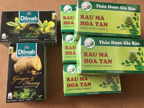 image-517-500x375 タイ・ベトナムで買ったもの