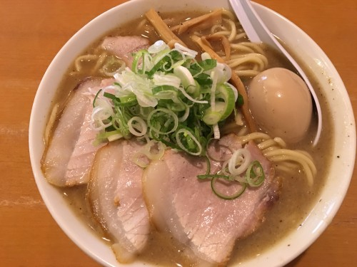 IMG_5036 青森煮干しラーメンランキング【2017年版 1-30位】