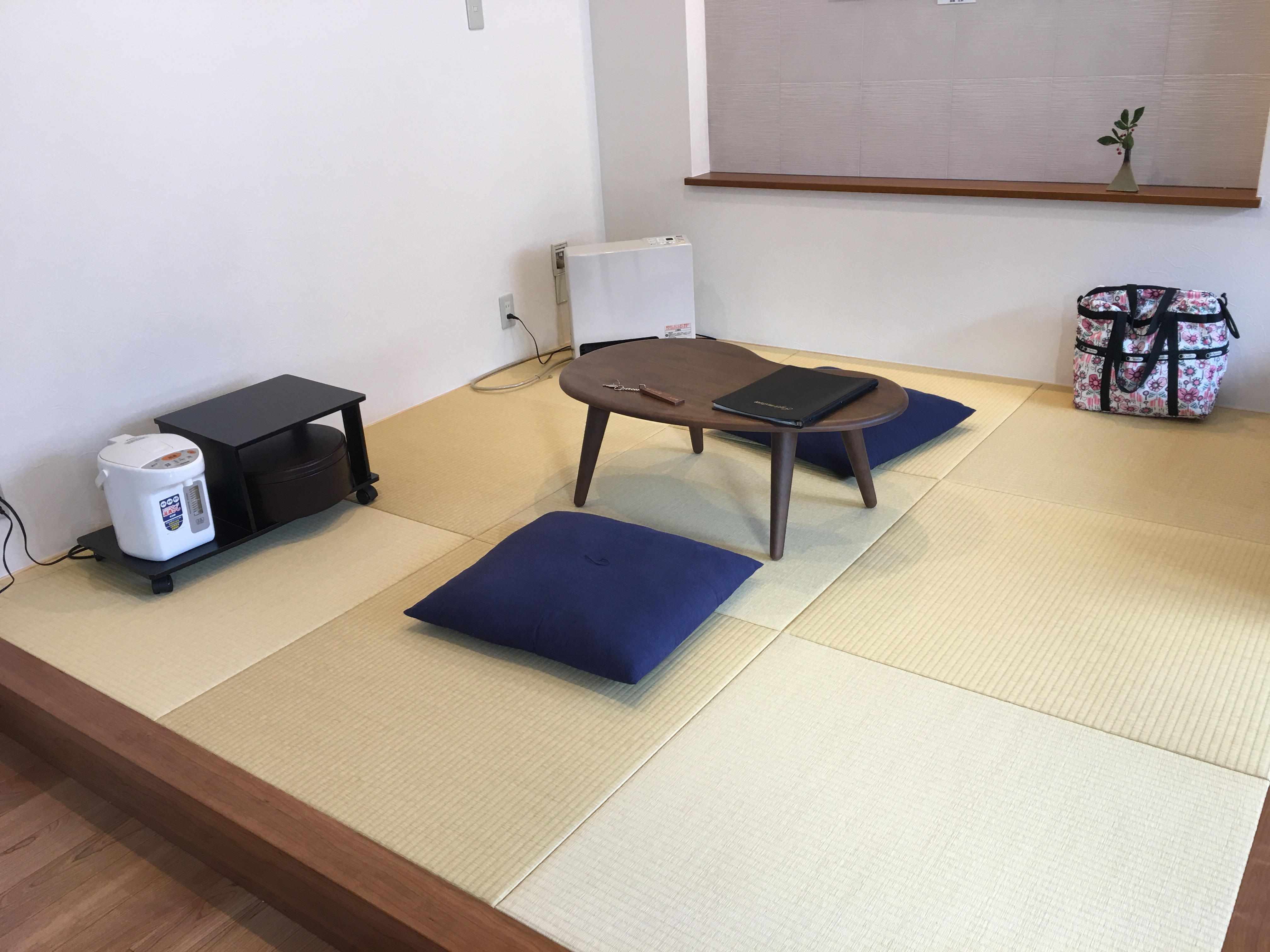 IMG_3244 福島 旅館ひげの家のお部屋