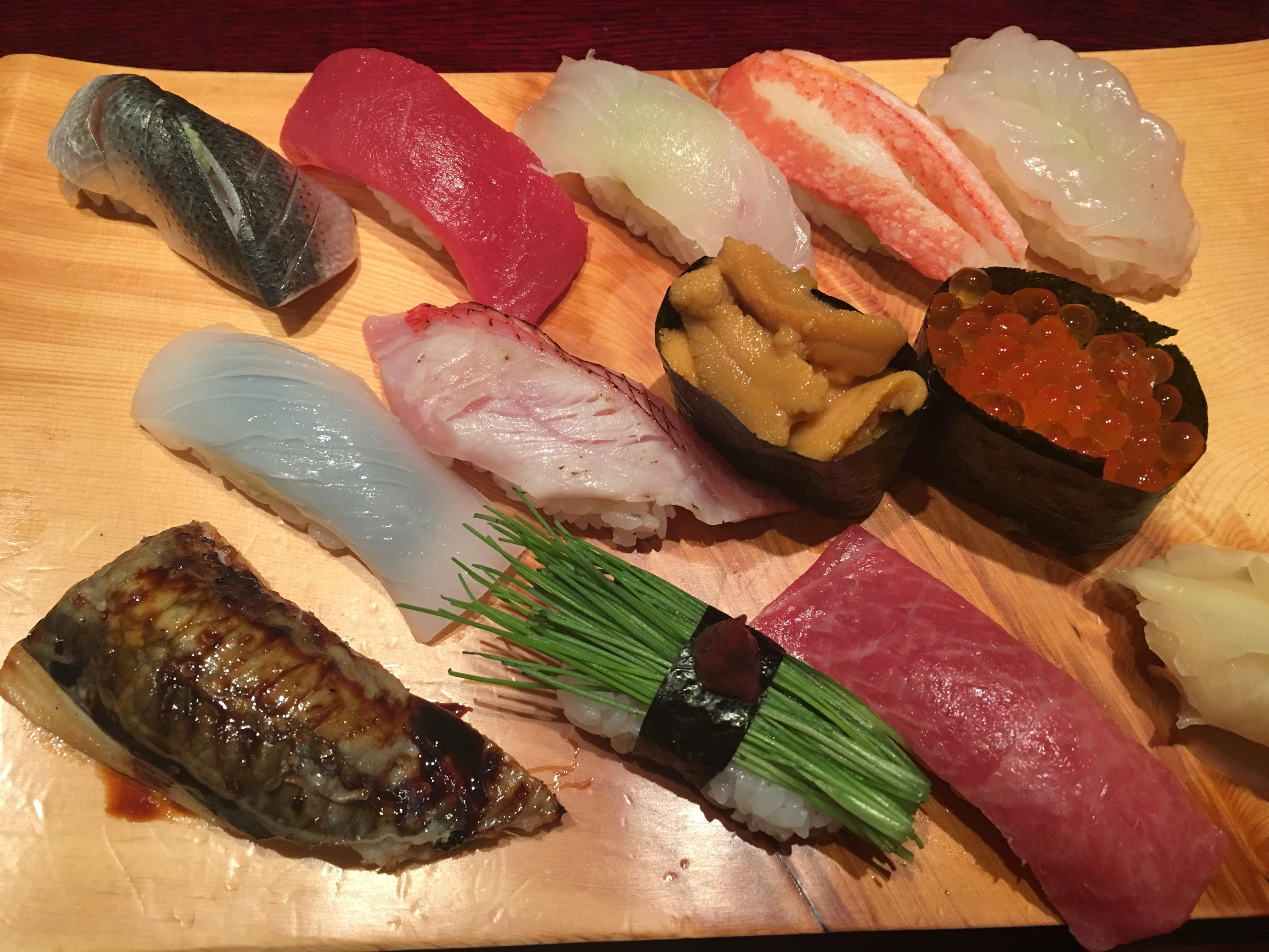 IMG_3635-e1487655195586 青森 東寿司でお寿司を楽しむ