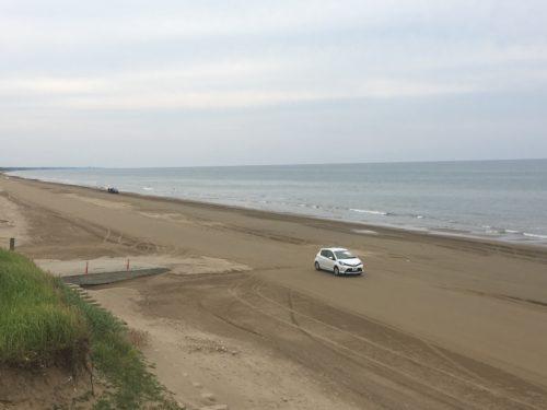 IMG_0837-1-500x375 和倉温泉から千里浜なぎさハイウェイへ