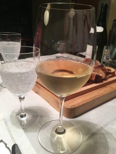 IMG_0907-500x375 ワイン会@原宿 2017年9月