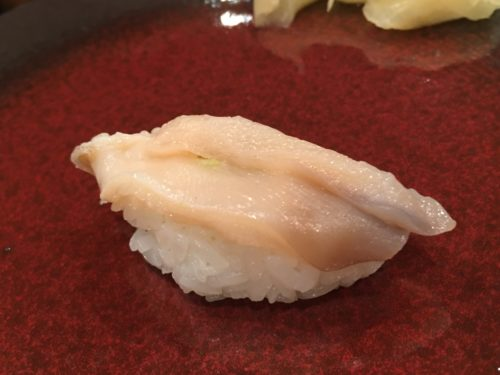IMG_1222-500x375 札幌・琴似 すし処しあわせのお寿司