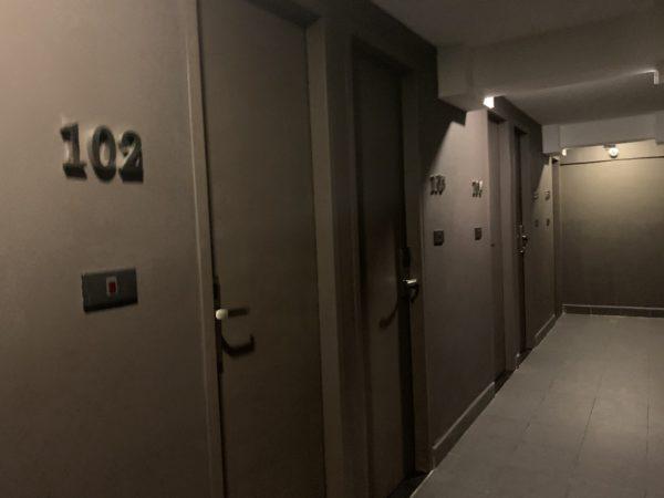 37E21D1C-0FA5-4CE2-981C-3A758727355E-600x450 プノンペン 東屋ホテル2回目の宿泊