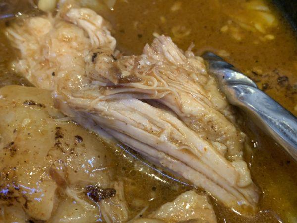 18D26973-D4C7-4018-B5C9-C81BBB27ACDA-e1549161180825-450x600 サムヤーン GARAKUのスープカレー豚角煮