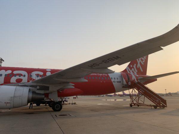 B459C98B-5F06-45A7-9670-9CC4B78392D9-600x450 ダナンに飛ぶ