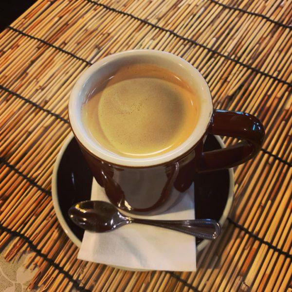 DBB42C7F-FB45-499B-90B7-97228373E870-600x450 BECHEGU COFFEEで一休み