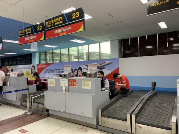 77057543-054D-4C4F-B674-EAD5F992BFF2-e1555291571980-450x600 チェンライからバンコクに戻る