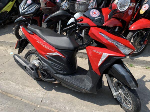 C99B37A5-C816-4A2B-B550-D4AA56DED6DE-e1554599382826-450x600 ホテルチェックイン、レンタバイクを借りる