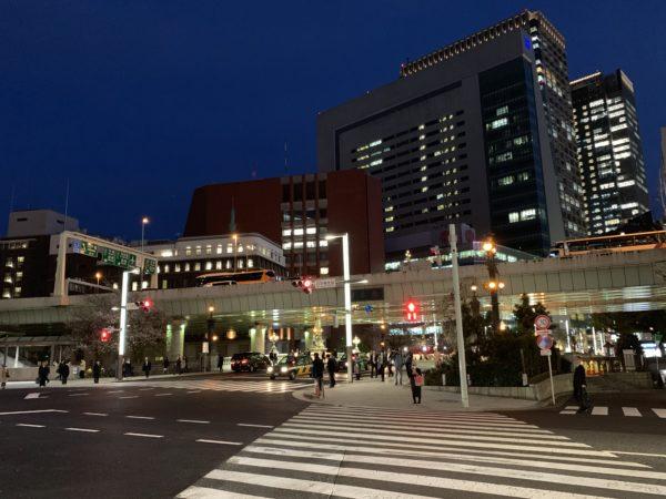 7B73CD23-8429-4135-A0FB-9B60ADCE6FE7-600x450 東京 Bubby'sヤエチカのパーティコース