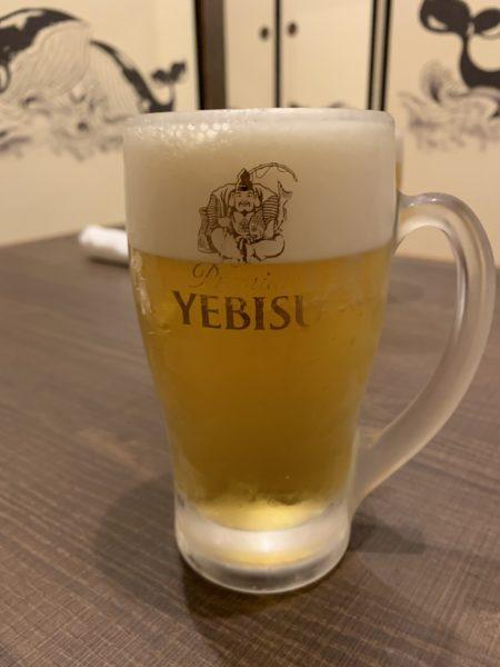 85EA97A4-90BB-4F28-A197-3DA24AB23084-600x450 新宿・樽一で飲む