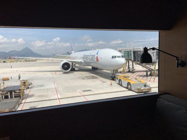 A25CE333-AFDF-4AFB-B5F6-68B5C1A60DE4-600x450 香港空港 ザ・ピア ファーストクラスラウンジ