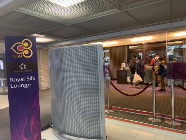 574F0CCE-AF9D-48EF-9696-E496AFBD61B5-600x450 スワンナプーム空港国内線ラウンジをはしご