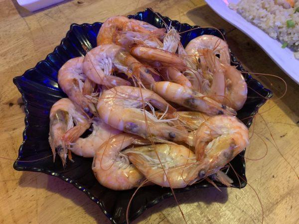 E2692C4F-FCDA-4F41-B433-A6FF694141F1-600x450 シェムリアップ Lobster Houseの海鮮料理