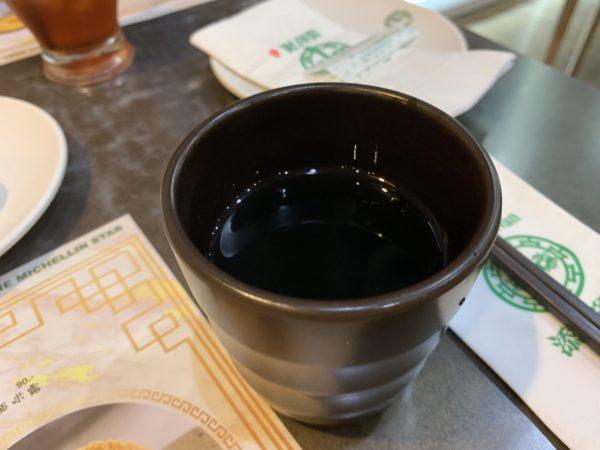 C131190F-6B7B-4BCD-A4C0-821976DC9B15-600x450 アソーク 添好運の飲茶 2回目