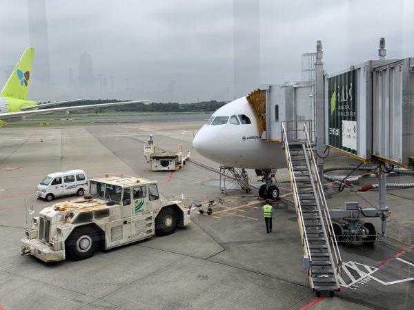 8D6F6973-4E3B-49B4-8974-AD7B39183416-600x450 超短期一時帰国の帰りの便