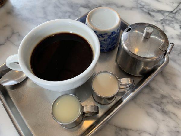 55A2761E-A949-411C-BB12-033B9876F7AC-e1565749929540-450x600 ヤワラートのコピ・ヒア・タイキーでお茶