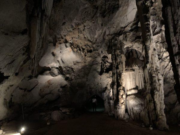 A4977B51-AF88-421D-8266-A77B067AD5F8-600x450 ホアヒン近郊のカオ・ルアン洞窟