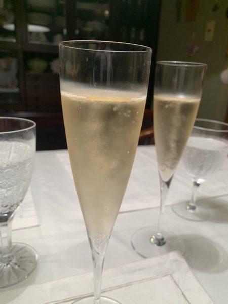 D063BCF0-C369-42A1-9120-4D529094C8C6-600x450 一時帰国中のワイン会でマッセートを飲む
