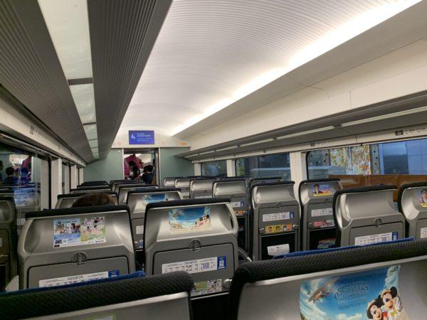 98F5988E-E9BC-43EE-9ECC-16DF3DAB6B32-600x450 短期一時帰国、バンコクから成田へ
