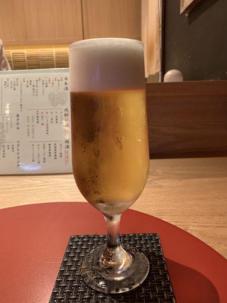A4BEE3D9-B720-4CE3-9100-77EBBE3E43D4-600x450 東京 いぶき東京 鉄鋼アベニューのコース料理