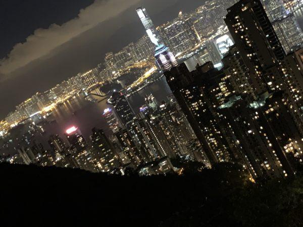 CB5A266D-1AB5-4826-9A81-3C98CB1568A5-600x450 香港 ビクトリアピークへ