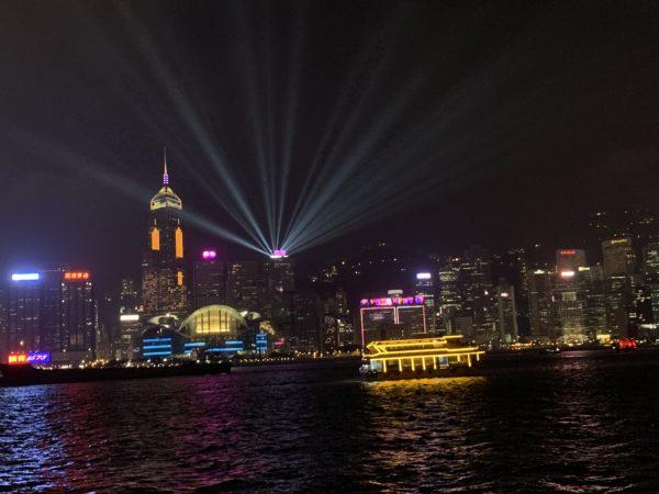 28CB80EB-9672-4ED9-9AB8-E0B61A873ED3-600x450 香港 シェラトングランデ