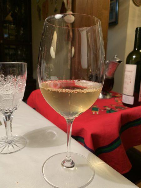 2E9D121D-BDEC-41F2-91E4-5F1CAF486BE6-600x450 一時帰国中のワイン会