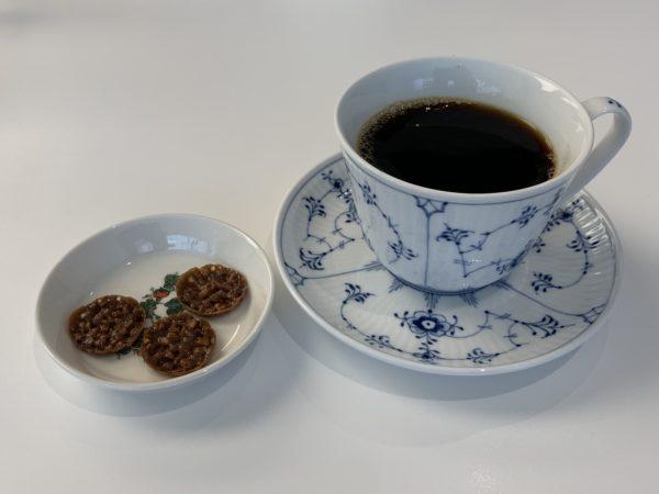 2AEC7C05-FA9A-4614-A451-21183AEC1FE6-600x450 札幌 六花亭でお茶