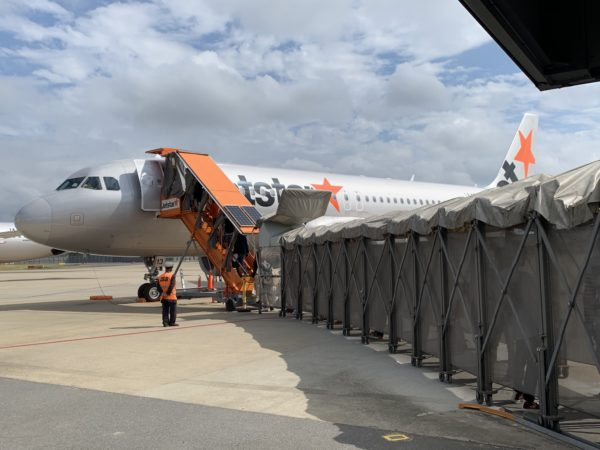 6B69FAE4-FE17-49EC-B45C-DC9D3101A350-600x450 札幌に飛ぶ