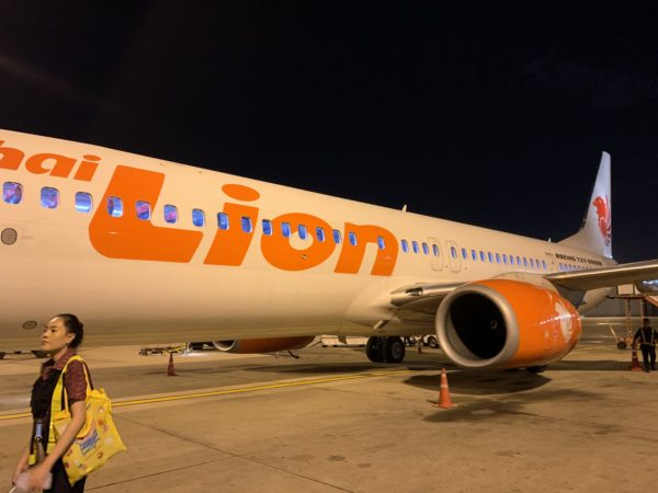 C6D44680-578E-4FCE-A5C1-C5AA41AF3BAE-600x450 バンコクから台北へ