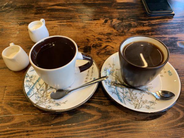 162012EF-89A8-423A-94D4-C4D6ED6799C3-600x450 麗江 一品香でお茶