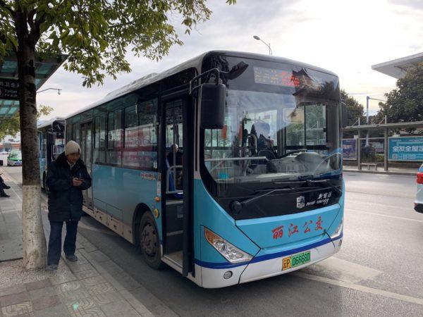 F7215C38-7B98-4126-BB6C-70CA2CBF48A3-600x450 白沙古鎮へ