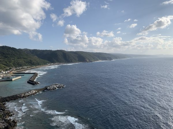 7F370E61-B770-4D55-BAC9-64C185FD69AE-600x450 沖縄本島北部を探索