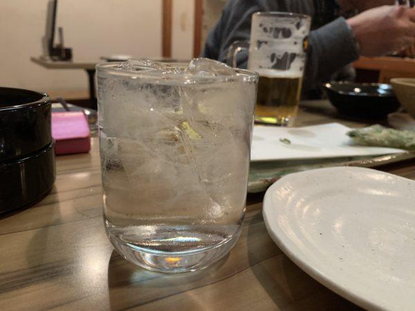 DD4EDC0D-BEDA-4879-B764-52F722C4503F-600x450 福岡 旅仲間と飲みに出かける