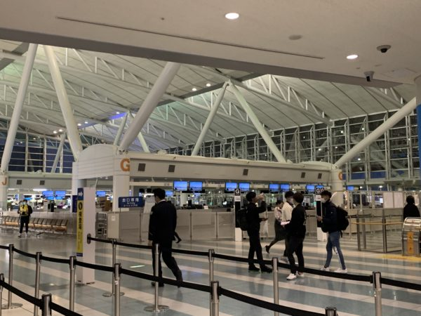 C61319F8-2AD2-4686-AFCD-FAD912ACC899-600x450 福岡からバンコクに戻る