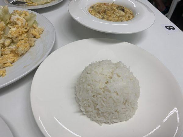 2483F97F-F3A7-4FA4-8D09-58B4A0162446-600x450 ノンリムクローンのカニ料理