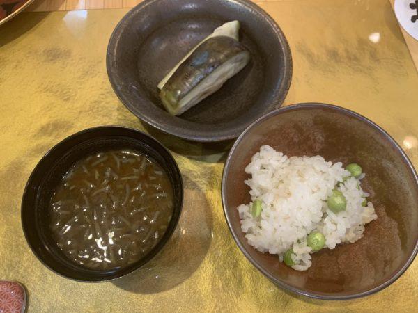 F99A1109-A35F-4813-8392-C62F6B6ADC98-600x450 青森 日本料理城(しろ)