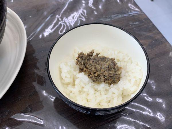 DC5DE9F0-CC18-4847-8BE5-BC1DE8F29632-600x450 青森 麺道舎ぜくうの一撃煮干し