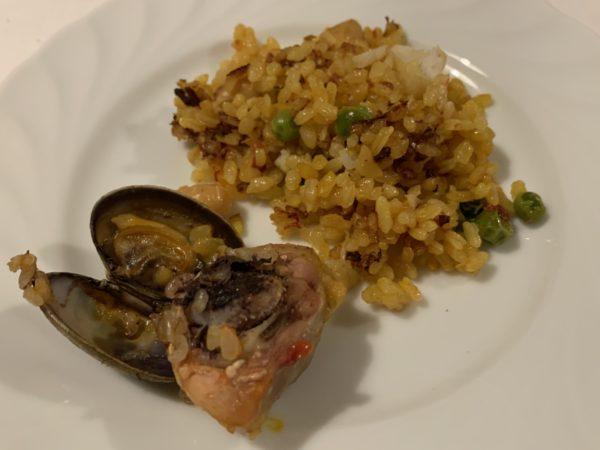 44C4C5C5-2744-4D98-85A5-8186A3AA32E5-600x450 函館 バスクのスペイン料理