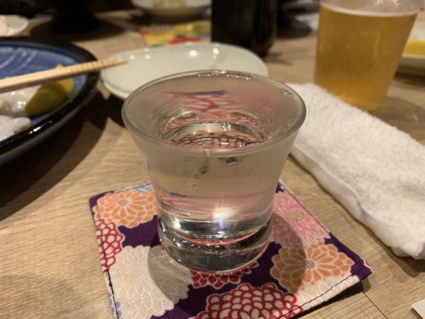 DDC7EFB5-31CB-49E2-ACAB-5CD455983B4B-600x450 札幌 桃林の日本酒とお料理