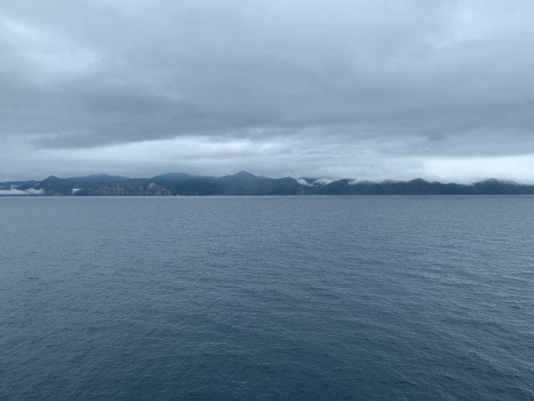 DAF0776F-1A95-47BB-B69B-46CF44695E1B-600x450 津軽海峡フェリーで函館に渡る